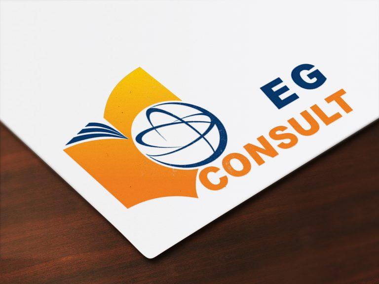 02-eg_consult