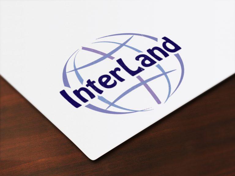 05-interland