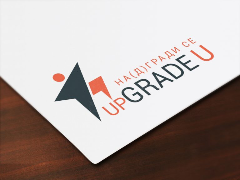 08-UPgradeu