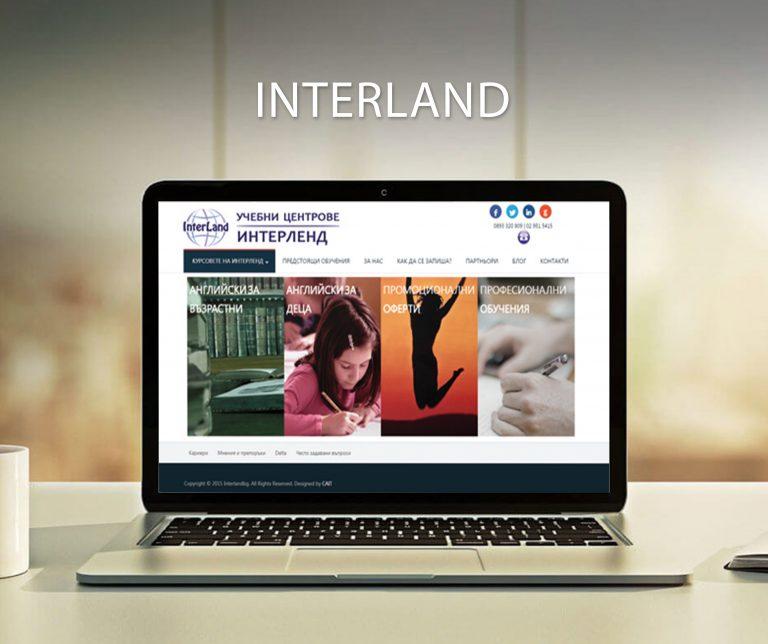 6-interland2